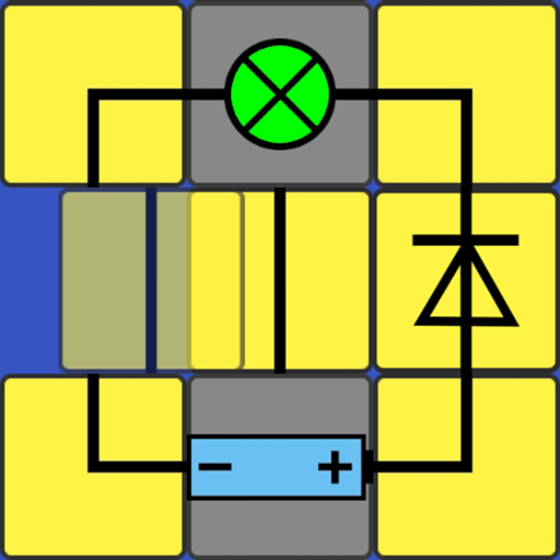 Electric Circuit (game)