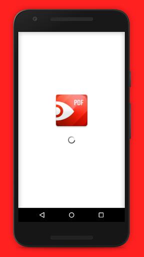 Best PDF Reader Pro E-Book Reader screenshot 4