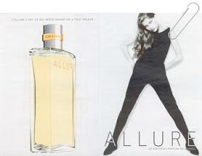 Photo: cosméticos al por mayor http://www.perfume.com.tw/english/