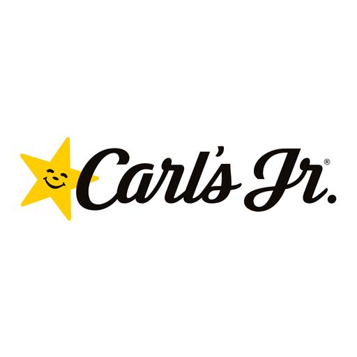 Carl's Jr Australia