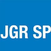 JGR: Space Physics