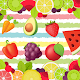 Hello Baby - Fruits & Veggies for PC-Windows 7,8,10 and Mac
