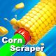Corn Scraper Download on Windows