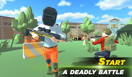 Stickman Battleground Shooting Survival 2019 1 screenshots 11