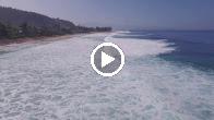 Nỗi Lòng Người Tha Hương (Remix) – Nhạc Sống Organ