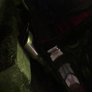 ヴォクシー ZRR80Wのカスタム事例画像 ひょーさんの2020年09月04日05:51の投稿