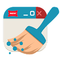 W Cleaner - Booster Mobile icon