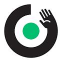 ikinciyeni.com - ikinci el oto icon