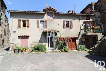 maison à Saint-Félix-de-Sorgues (12)