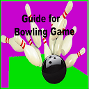 Guide for Bowling Tricks APK