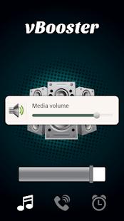 App Easy Volume Booster APK for Windows Phone