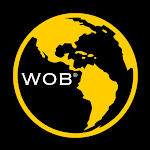 Logo for World of Beer - Pensacola