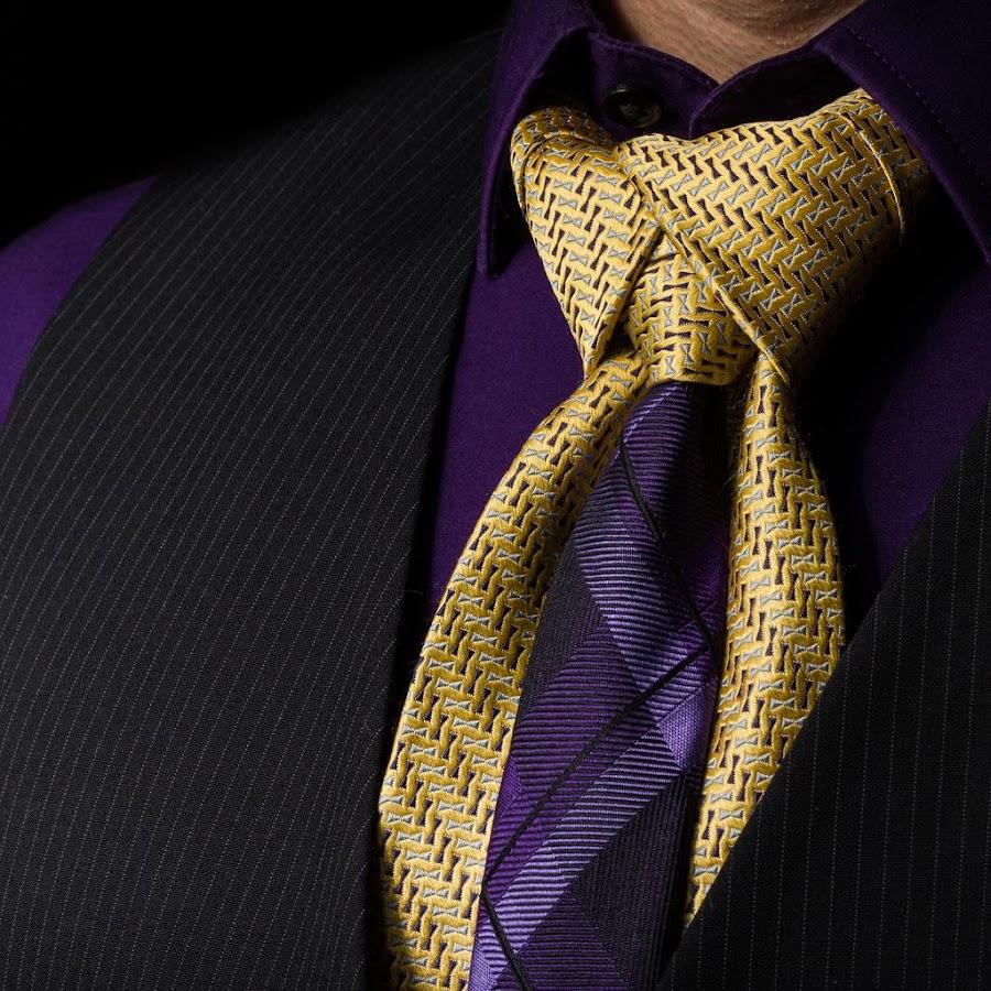 картинки красивый галстук статье