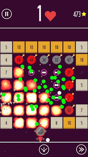 One More Brick 1.9.4 screenshots 3