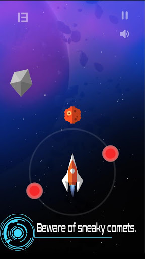 Alien Shooter - Spaceship 1.2 androidappsheaven.com 4