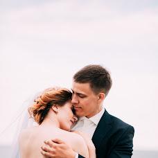 Wedding photographer Irina Urey (Urey). Photo of 17.06.2015