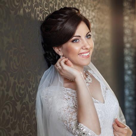 Wedding photographer Yuliya Rubleva (Sonyaart). Photo of 10.05.2015