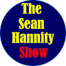 Listen Sean Hannity and More icon