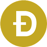 CryptoCoins Doge Catch Apk Download Free for PC, smart TV