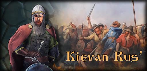Kievan Rus' for PC