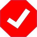 Anti Adblock Detector