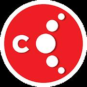 Circle Sidebar Pro  Icon
