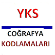 Coğrafya K.. file APK for Gaming PC/PS3/PS4 Smart TV