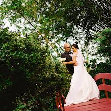 Wedding photographer Francisco Veliz (franciscoveliz). Photo of 28.12.2017