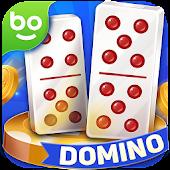 Tải Game Domino QiuQiu Online