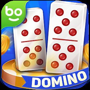 Domino QiuQiu Online: KiuKiu 99 for PC