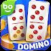 Domino QiuQiu Online: KiuKiu 99 icon