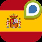 Spanish Verbs - Linguasorb Icon