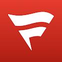 Fanatics: Shop NFL, NBA, NHL & College Sports Gear icon