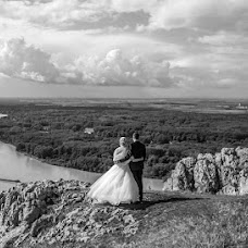 Wedding photographer Ilya Zilberberg (eliaz). Photo of 09.10.2014
