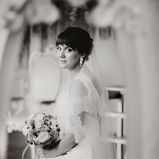 Wedding photographer Zinaida Iost (LiatriZ). Photo of 24.02.2016