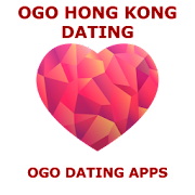 Beste hk-Dating-Website