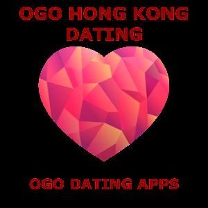 flirt chat dating app