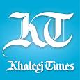 Khaleej Times icon