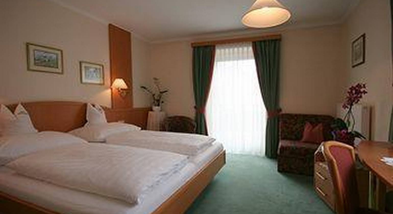 Hotel-Garni Schernthaner