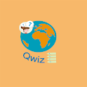 Quiz General Knowledge 2020 icon