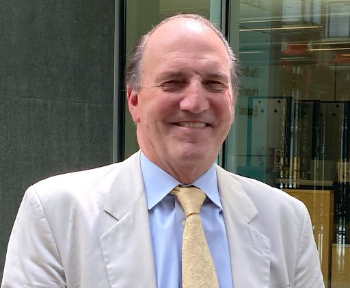 Statement in Open Court: Sir Simon Hughes recovers substantial damages from The Sun