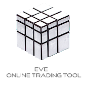 Tradingtool for Eve Online