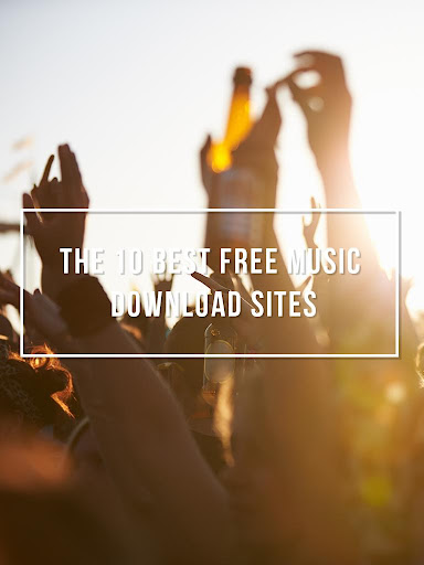 Simple Mp3 Music Guide - Free
