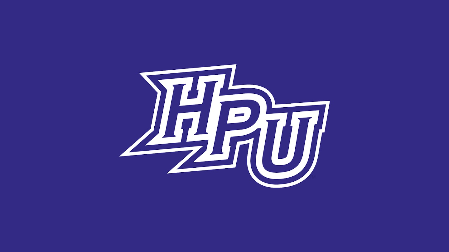 Watch High Point Panthers men's basketball live