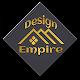 Download Design Empire For PC Windows and Mac