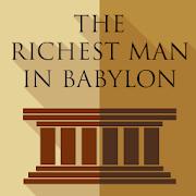 Richest Man In Babylon (BLUEPRINTS)