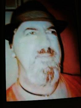 Foto de perfil de francis49