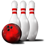 SMART BOWLING 3D Icon