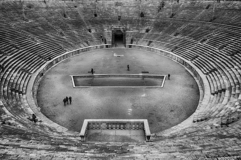 Arena di Verona di elisabetta_de_carli