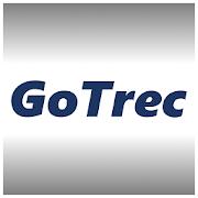 GoTrec
